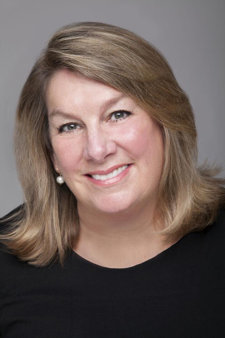 Linda Moline