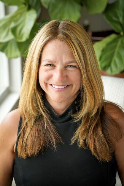 Aimee Virnig