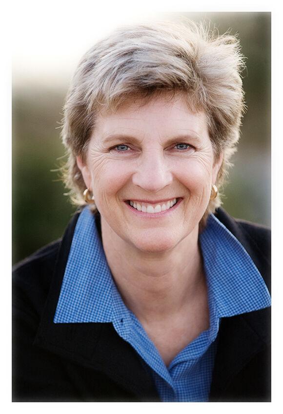 Julie Finstad