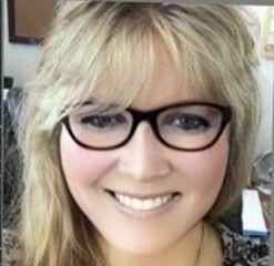 Maureen Korthas