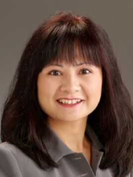 Terry Chan,  in Cupertino, Intero Real Estate