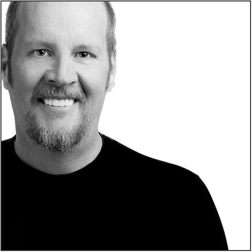 Ken Mattson, Realtor in Tahoe City, Chase International