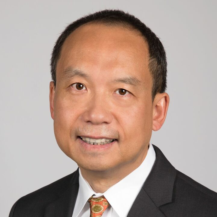 Mark Ma,  in San Jose, Intero Real Estate