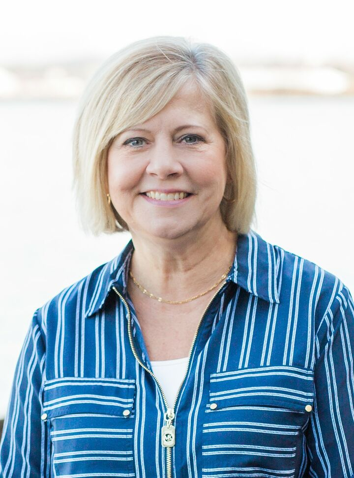 Sharon Engels