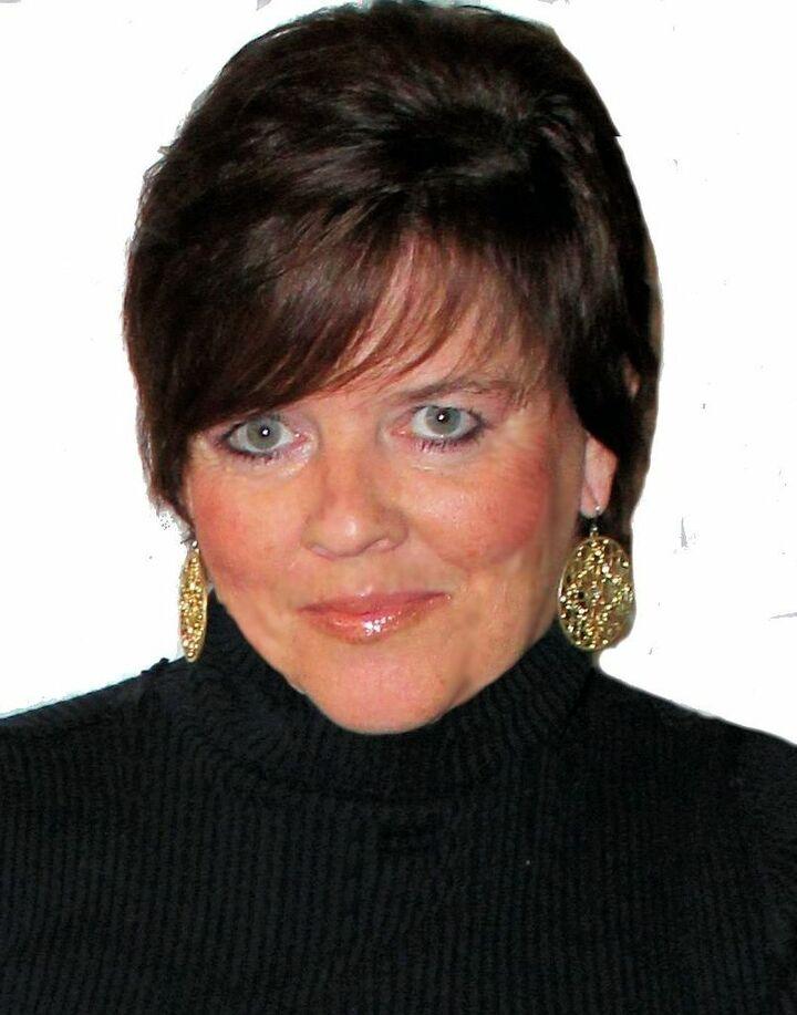 Debbie Stevenson