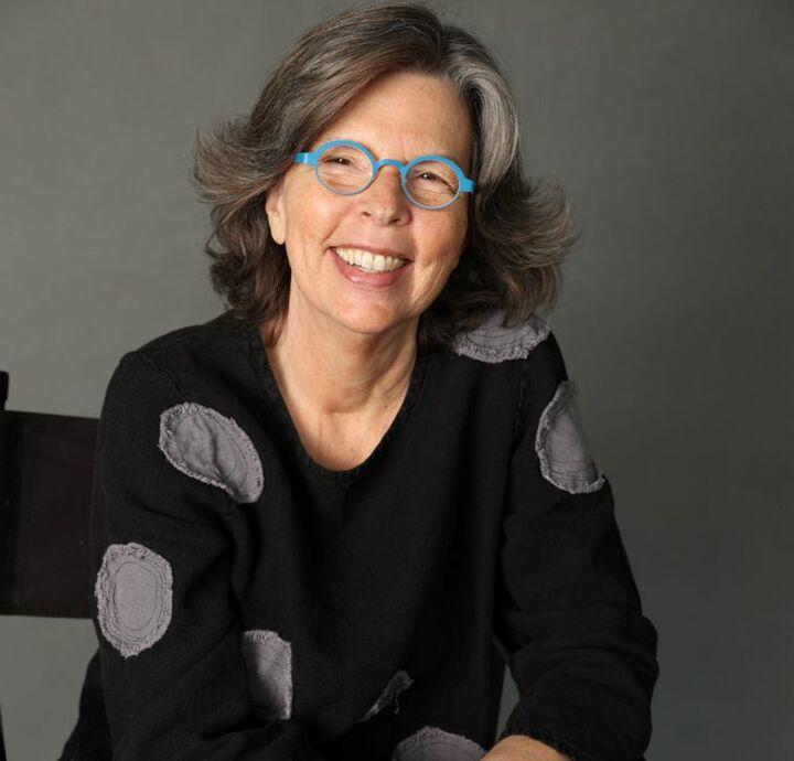 D. Lisa West