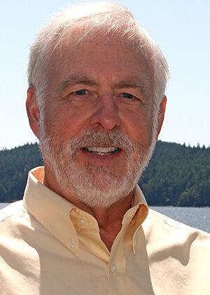 John D. Dunning