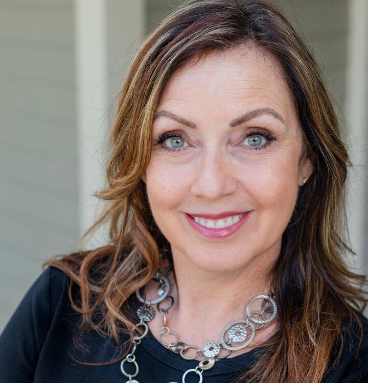 Katheryn DeClerck