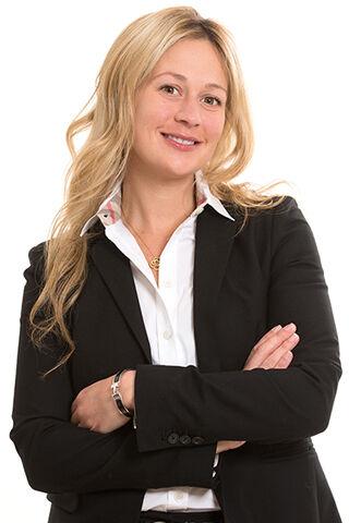 Lauren T Scioletti