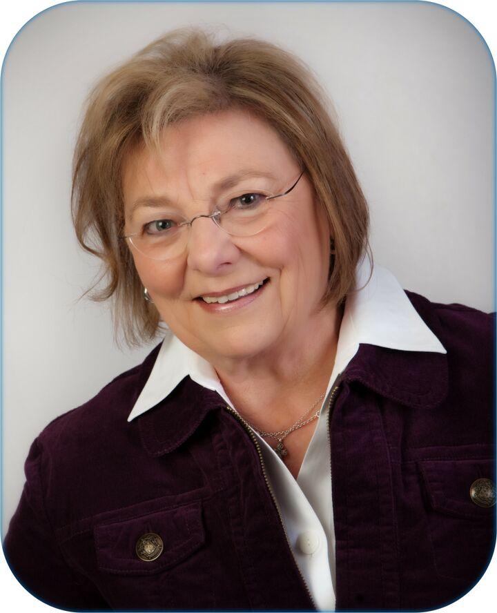 Barbara Ediger