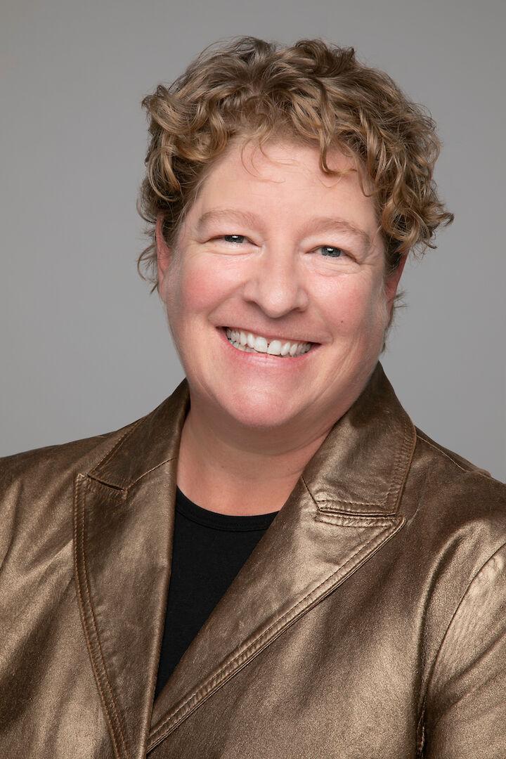 Julie Beall