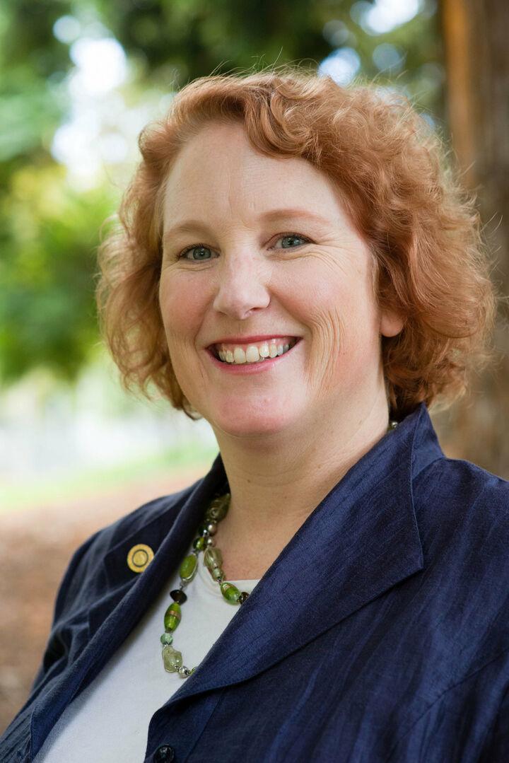 Baidra Murphy,  in Los Altos, Intero Real Estate