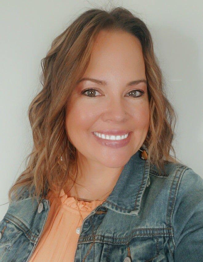 Mindie VanBoxel