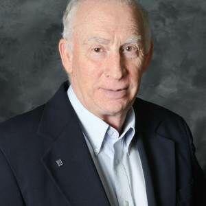 Bob Merchant