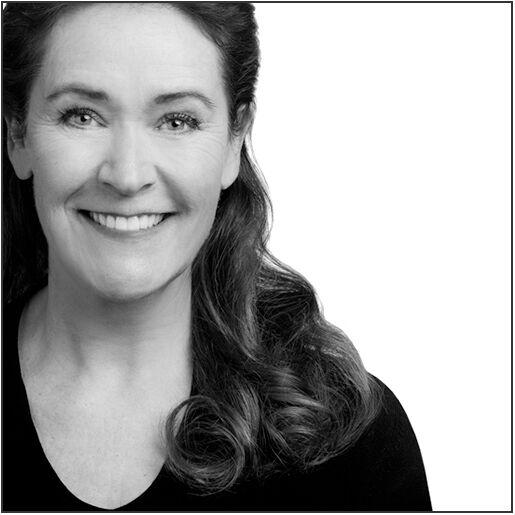 Susan Clemons