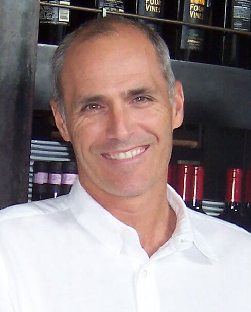 Daniel Marinello