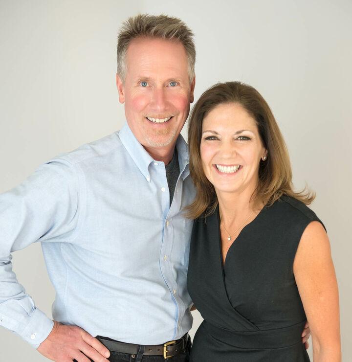 Dave & Tammie Lowery