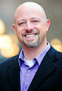 Rick Ahmann
