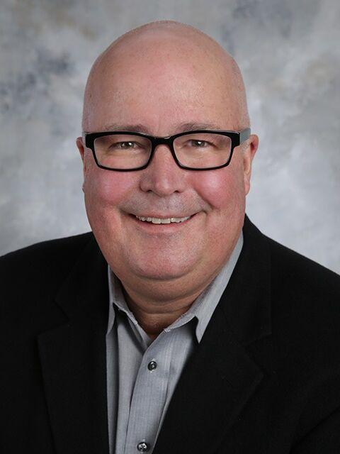 Tim Reinertsen