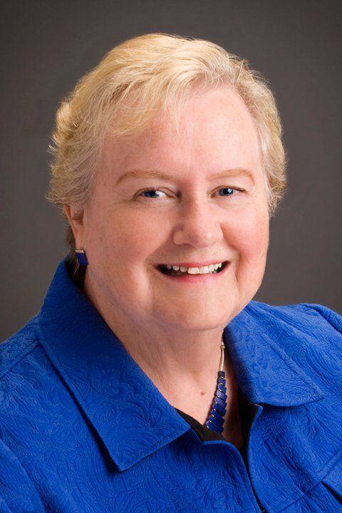 Carolyn Shade, REALTOR® in Burlingame, Intero Real Estate