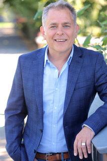 Daniel Fagan