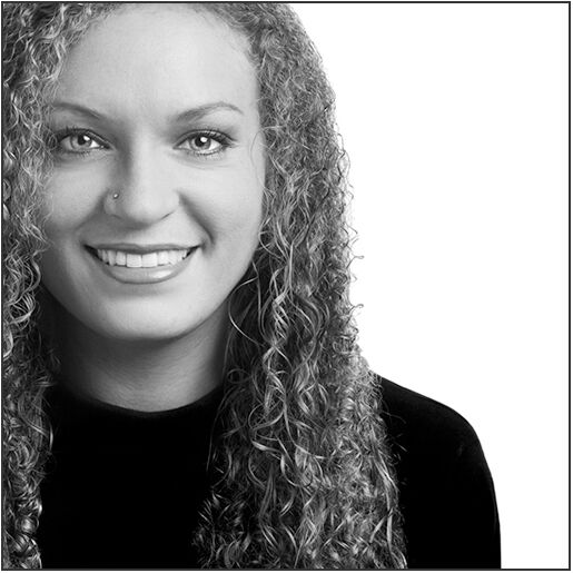 Christy Kuzmik