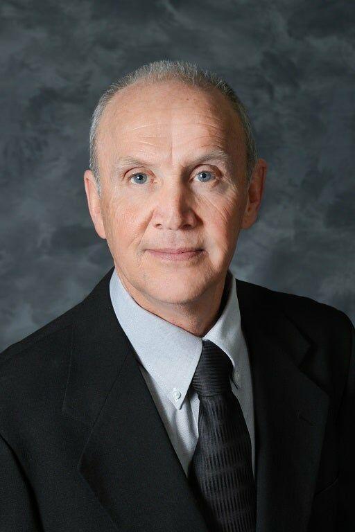 Bob Doriot