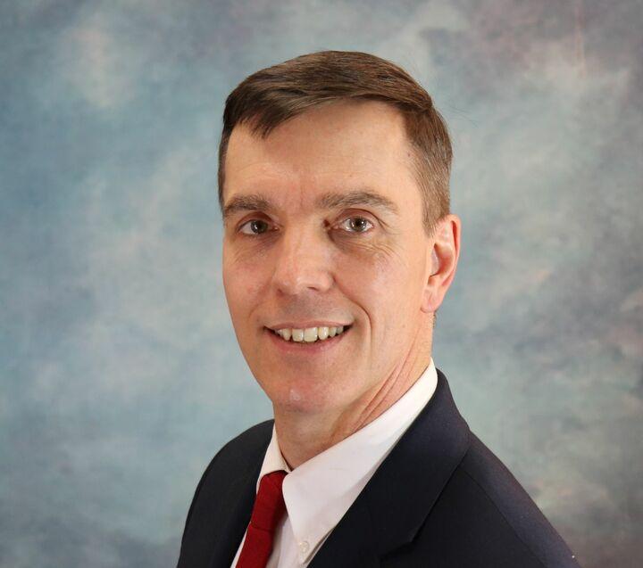 Andrew Koeppen