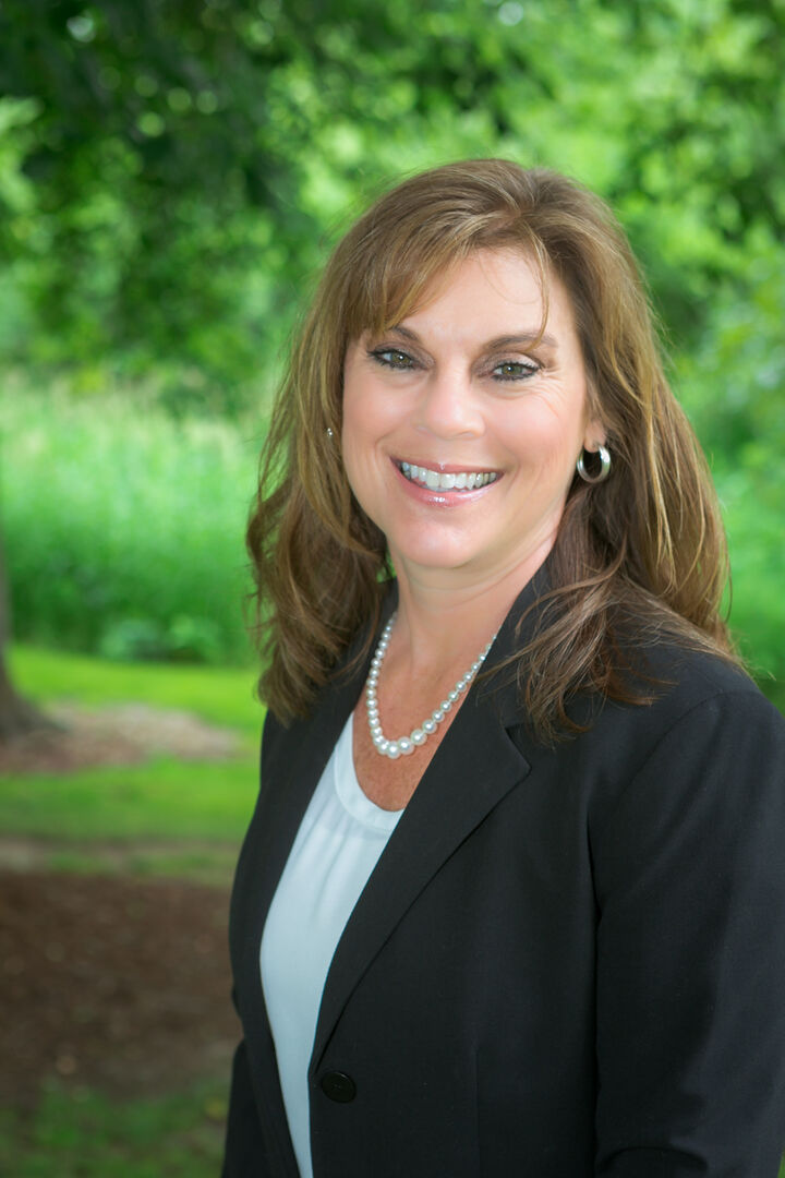 Debbie Homeyer