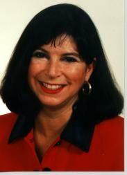Sharalyn Ferrel