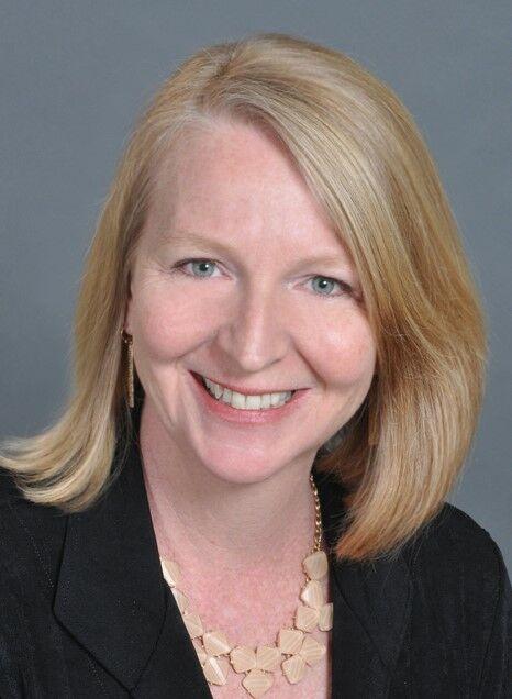 Jill Guidi