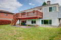 3827 39th ave s