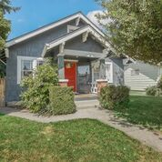 5110 S Pine St, Tacoma, WA - USA (photo 1)