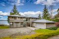 30543 State Hwy 3,Poulsbo