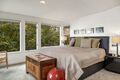 Master bedroom/ensuite