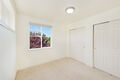 3911 14th ave s