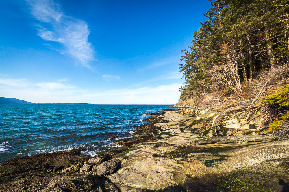 5 Governors Point, Bellingham, WA - USA (photo 3)