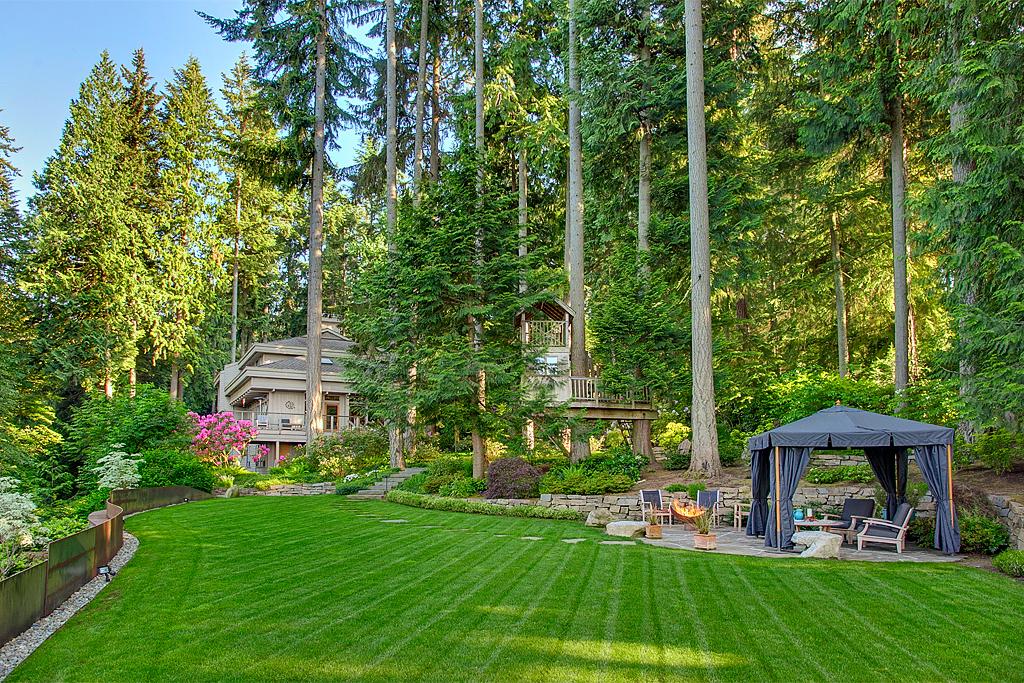 148 Moss Rd Nw, Seattle, WA - USA (photo 1)