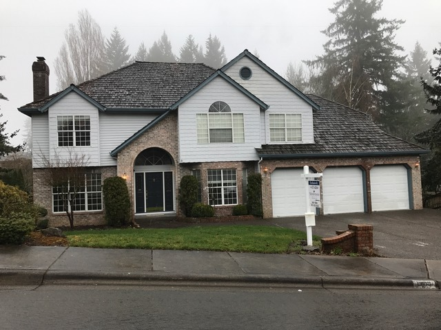 15158 Sw Peachtree Dr, Tigard, OR - USA (photo 2)