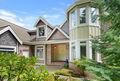 Gracious home exteriors