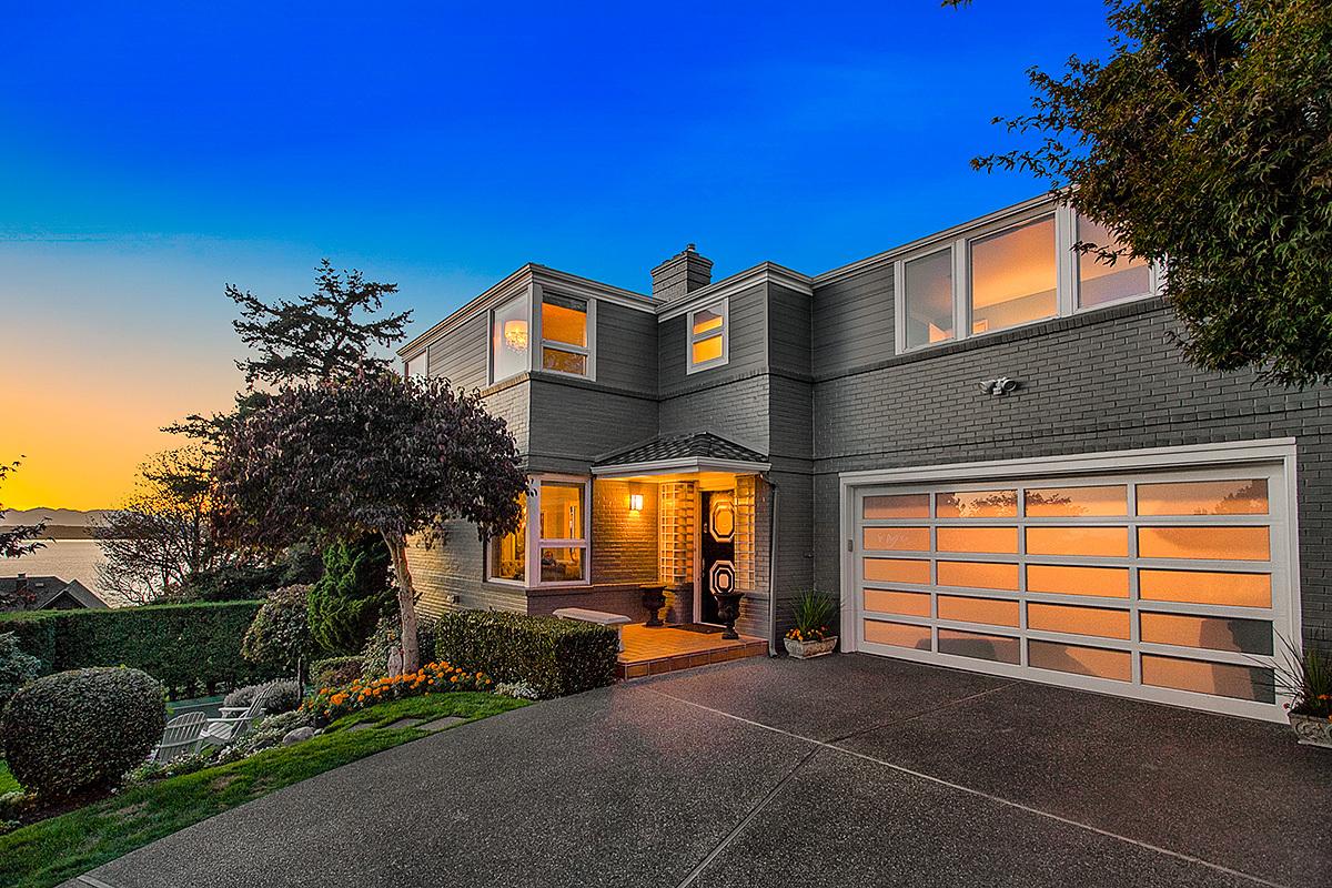4520 W Armour St, Seattle, WA - USA (photo 1)