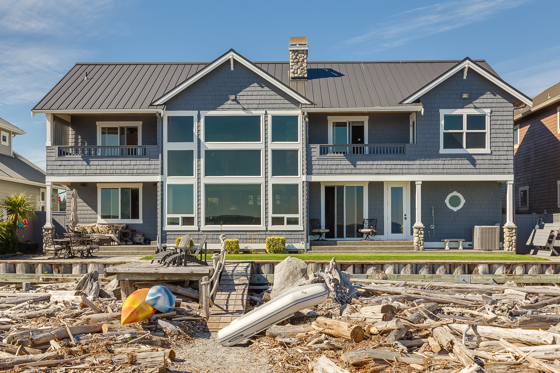 280 Gough Dr, Camano Island, WA - USA (photo 2)