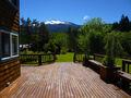 Mt. Pilchuck View