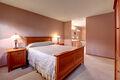Master Bedroom & En Suite