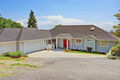 12846 72nd ave s