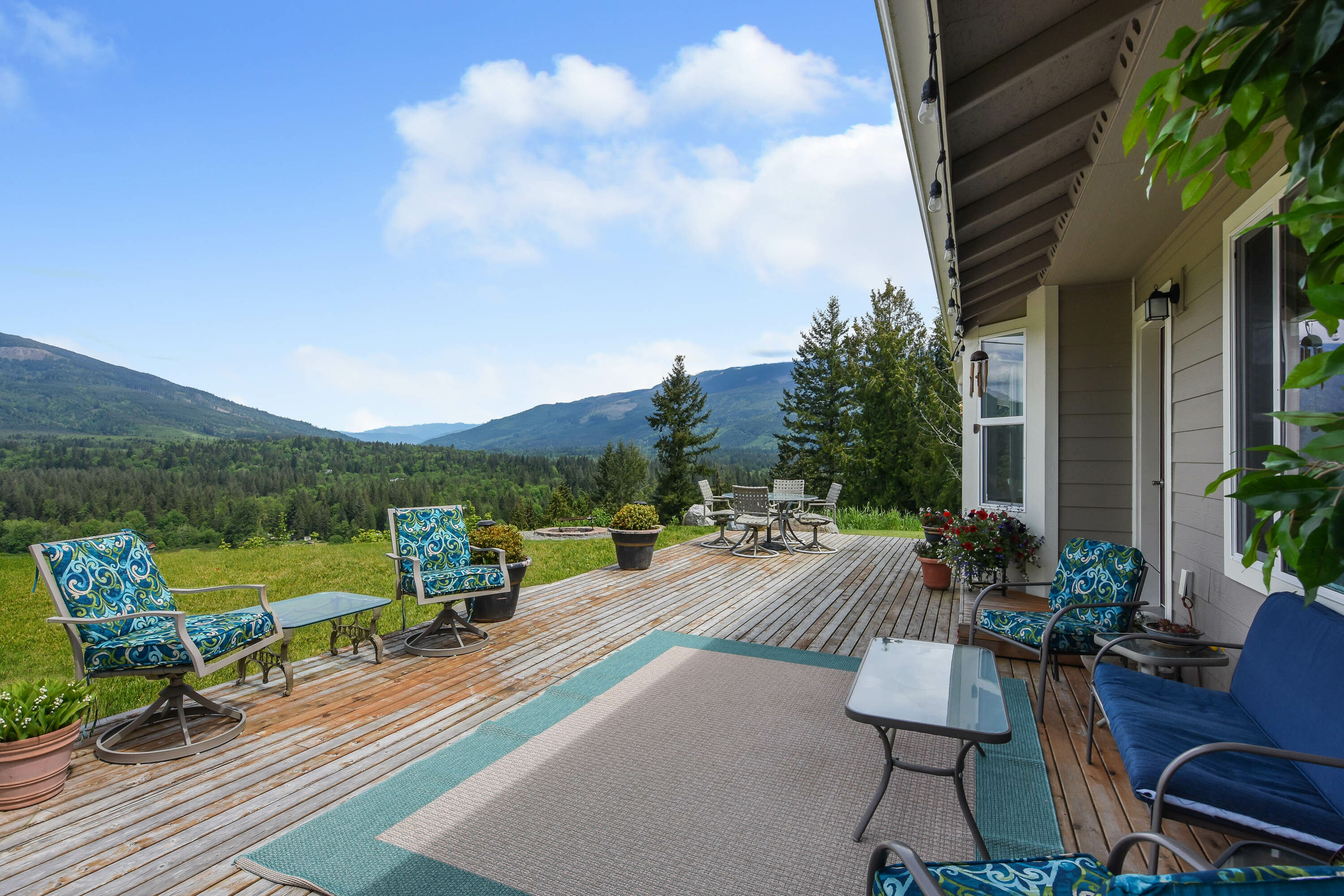 22655 Nature View Dr, Sedro Woolley, WA - USA (photo 1)