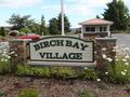 Birch Bay Village