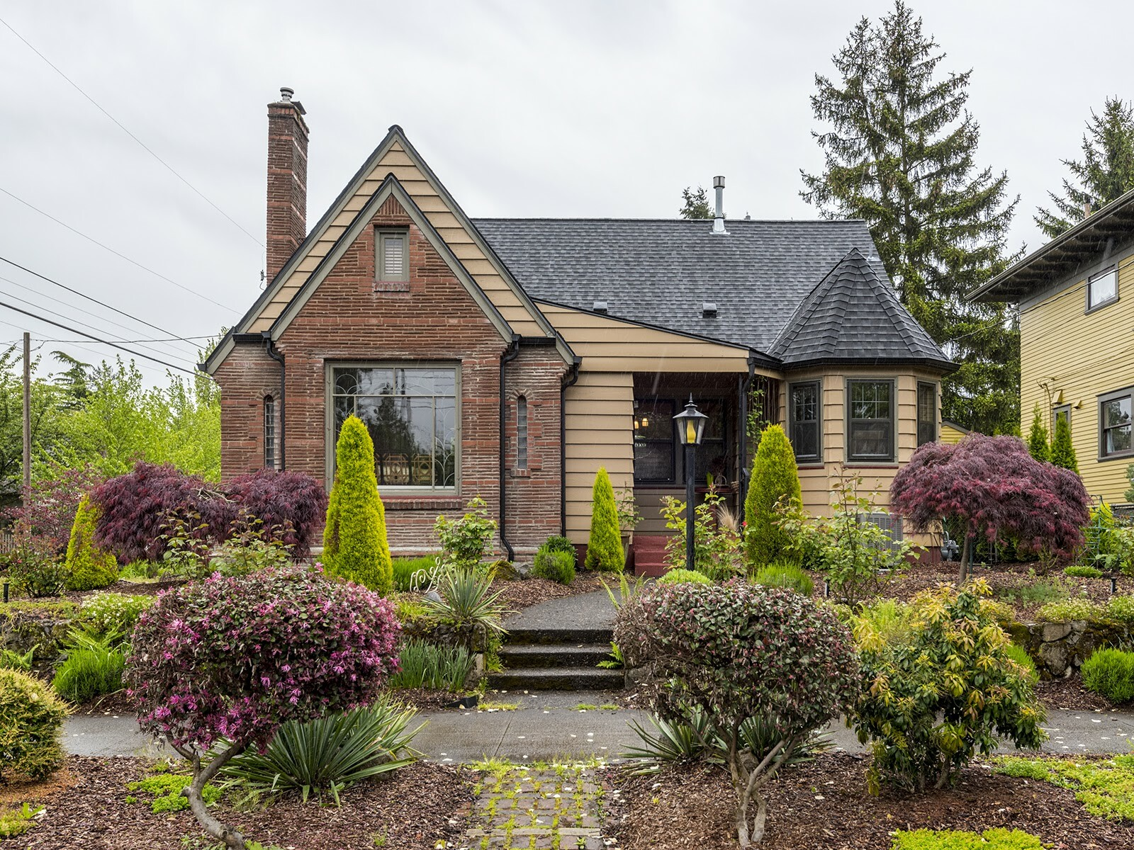 1646 Ne 53rd Ave, Portland, OR - USA (photo 1)