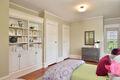 Bedrooms (2 more on 2nd floor)