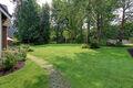 Front yard/back yard, patio